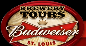 Anheuser-Busch  St Louis, MO
